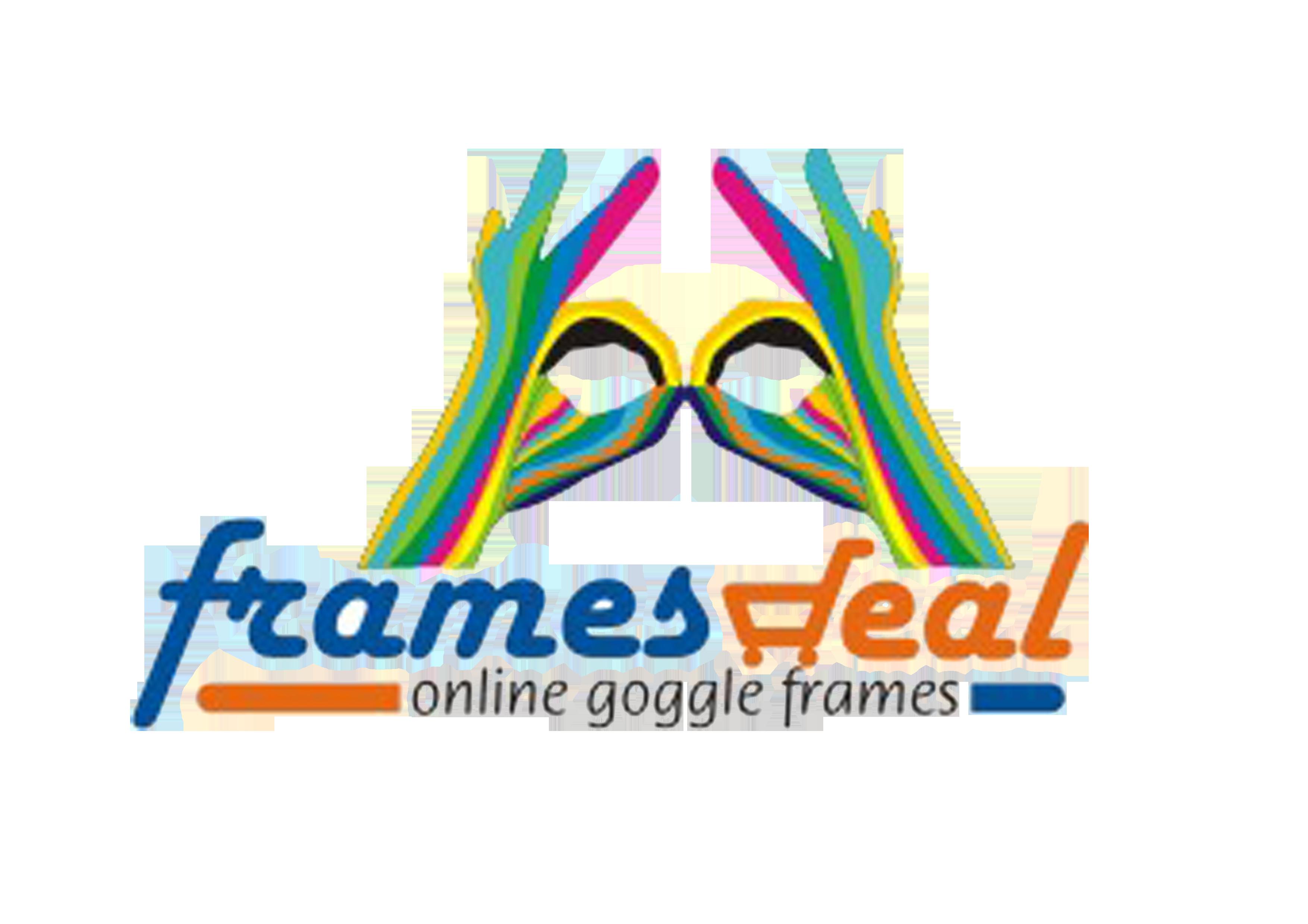 framesdeal